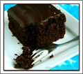 ChocolateCake01