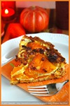 Pumkin Tart 05