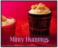 Hummus04