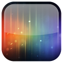 Spectrum Live Wallpaper icon