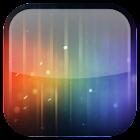 Spectrum Live Wallpaper icon