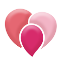 HeartyBit Cards-WeChat Support icon
