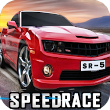 Speed Race ( 3D Highway Game )