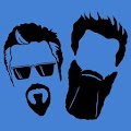 App Fast N' Loud: Be the Beard APK for Kindle