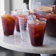Best Party Sangria