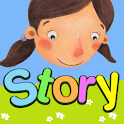 Talking Story (Classic 2) icon