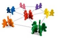 sociaal_netwerk