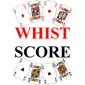 Download Whist Score APK for Laptop