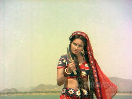 Reena Roy Saree Photos Actress Navel Photo Pics