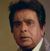 Old_Dilip_Kumar
