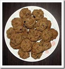 ccpcookies