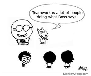 http://lh5.ggpht.com/borneomonkey/RzPbWwYKP5I/AAAAAAAABJI/dIAmkBEsrL8/s800/TeamWork.jpg