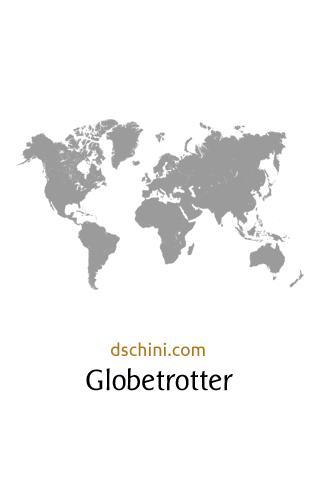 Globetrotter Lite