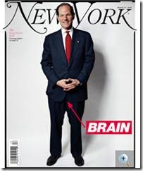 New-YorkBC