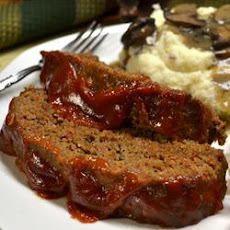 How to Make Classic Meatloaf