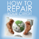 How to Repair Your Credit icon