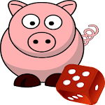 The Pig Game APK Image