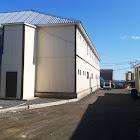 Продается коммерческая недвижимость 1760м², Кулаково