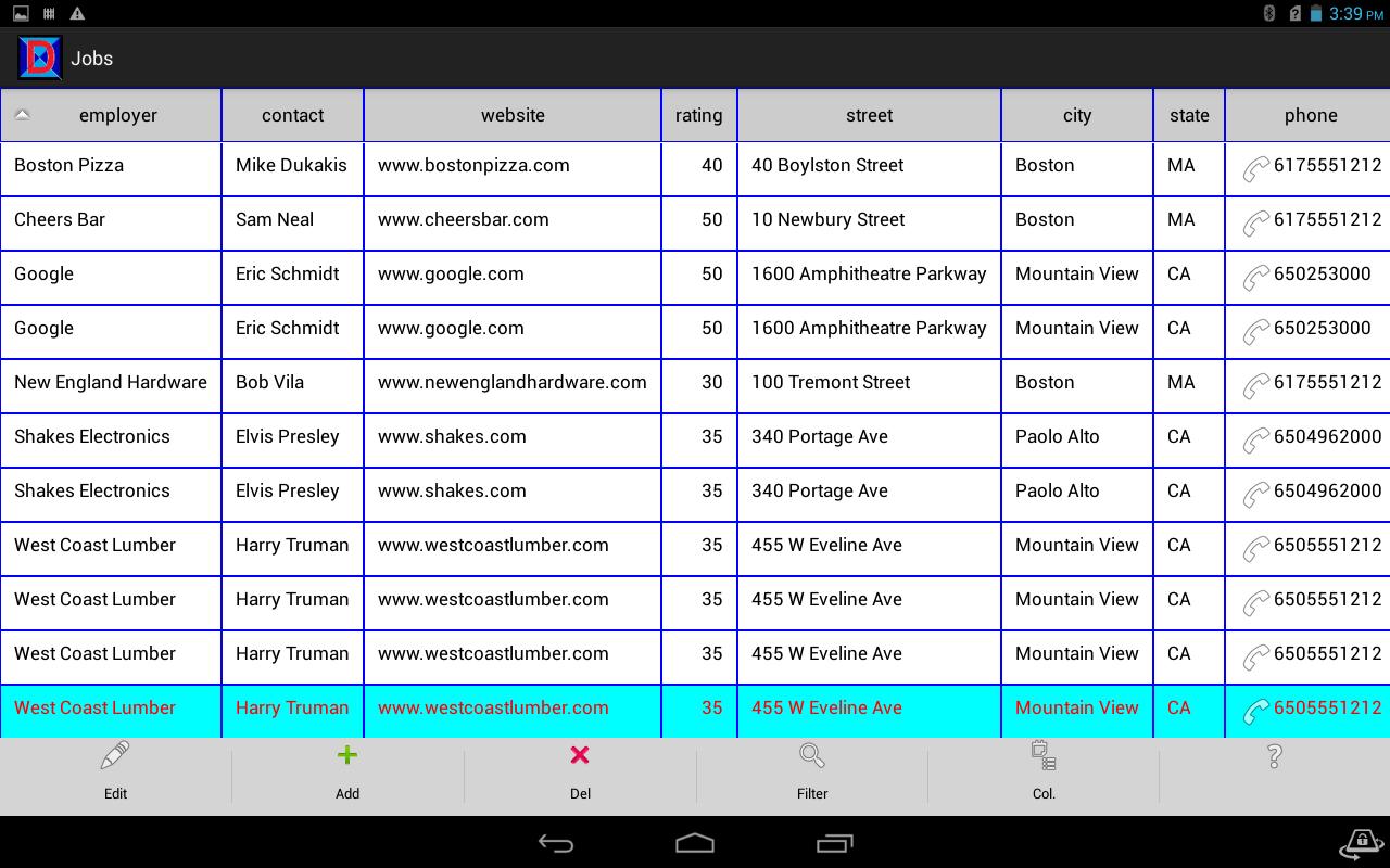ebook sds 900554a digital magnetic tape recording fundamentals training