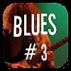 Pro Band Blues #3