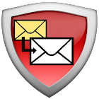 Parental Control Text 2 Email icon