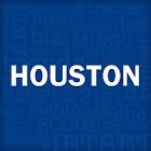 Houston icon
