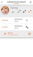 Screenshot of VIVINTER