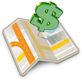 App Deals Nearby You apk for kindle fire