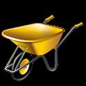 Aggregate Calc Pro Select icon