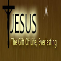 The Gift Of Life Everlasting