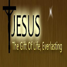 The Gift Of Life Everlasting icon
