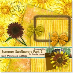 bam_summersunflowers_part2folderpreview