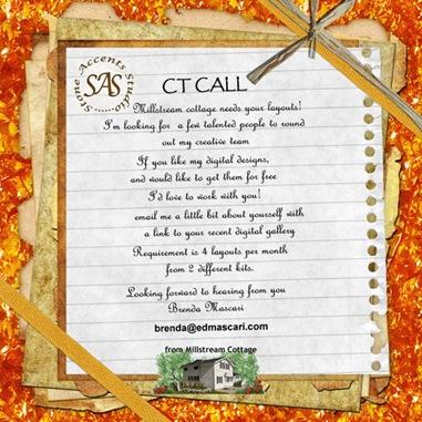 ct-call