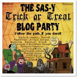 TrickorTreatBlogParty-web