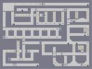 Thumbnail of the map 'Disciple'