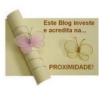 Premio_Dora