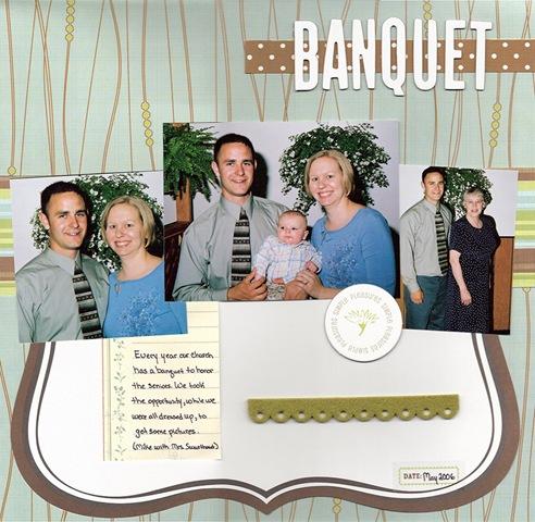 Banquet-lg