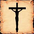 La Biblia Católica APK for iPhone
