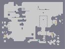 Thumbnail of the map 'Diamond on a Landmine.'