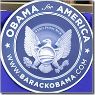obamaforamerica190190