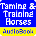 Arabian Art of Training Horses icon