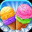 Ice Cream Maker - Frozen Foods