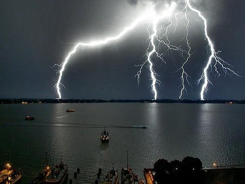 Lightning-B-1