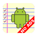 ListBuddy No Ads icon
