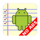 ListBuddy No Ads icon