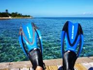Foi tão espectacular... Grand Cayman é fantástico!