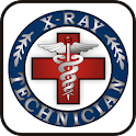 XRay Tech doo-dad icon