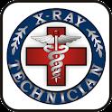 XRay Tech doo-dad icon