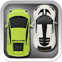 Street Racing Game icon