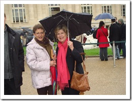 En Paris
